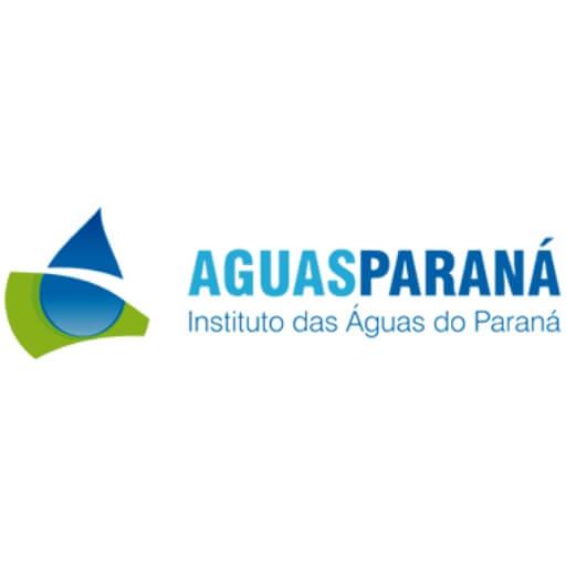 Consulte seu Processo - Paraná